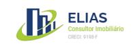 Elias Consultor Imobiliário